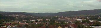 lohr-webcam-15-09-2021-18:30
