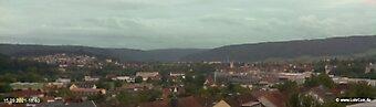 lohr-webcam-15-09-2021-18:40