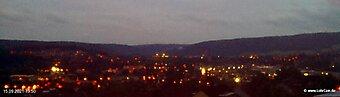 lohr-webcam-15-09-2021-19:50