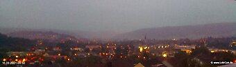 lohr-webcam-16-09-2021-06:52