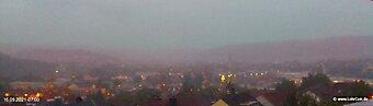 lohr-webcam-16-09-2021-07:00