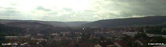 lohr-webcam-16-09-2021-11:20