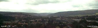 lohr-webcam-16-09-2021-11:50