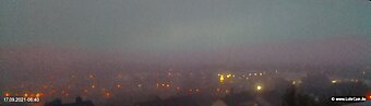 lohr-webcam-17-09-2021-06:40