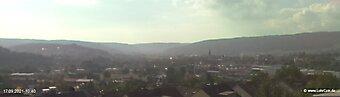 lohr-webcam-17-09-2021-10:40