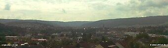 lohr-webcam-17-09-2021-11:30