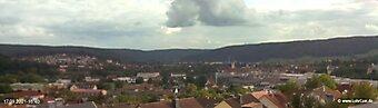 lohr-webcam-17-09-2021-16:40