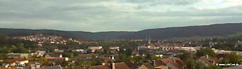 lohr-webcam-17-09-2021-17:50