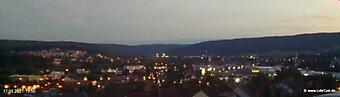 lohr-webcam-17-09-2021-19:50