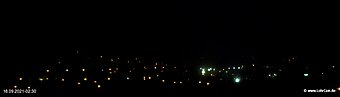 lohr-webcam-18-09-2021-02:30