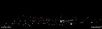 lohr-webcam-18-09-2021-04:40