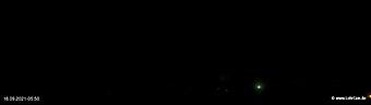 lohr-webcam-18-09-2021-05:50