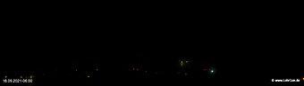 lohr-webcam-18-09-2021-06:00