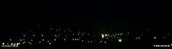 lohr-webcam-18-09-2021-06:20