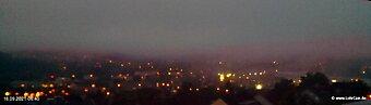 lohr-webcam-18-09-2021-06:40