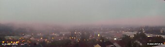 lohr-webcam-18-09-2021-06:50