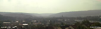 lohr-webcam-18-09-2021-11:40