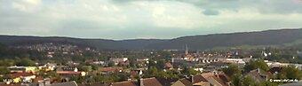 lohr-webcam-18-09-2021-16:40