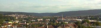 lohr-webcam-18-09-2021-17:20