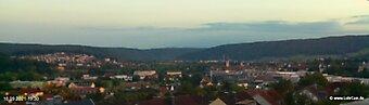 lohr-webcam-18-09-2021-19:30