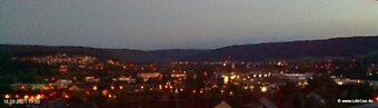 lohr-webcam-18-09-2021-19:50