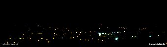 lohr-webcam-19-09-2021-01:20