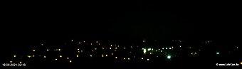 lohr-webcam-19-09-2021-02:10