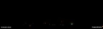 lohr-webcam-19-09-2021-03:20