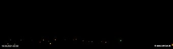 lohr-webcam-19-09-2021-03:30