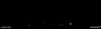 lohr-webcam-19-09-2021-04:20