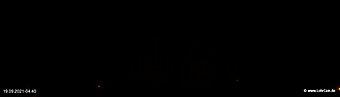 lohr-webcam-19-09-2021-04:40