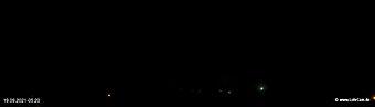 lohr-webcam-19-09-2021-05:20