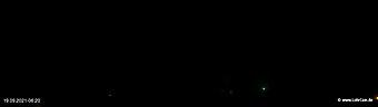 lohr-webcam-19-09-2021-06:20