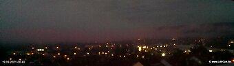 lohr-webcam-19-09-2021-06:40