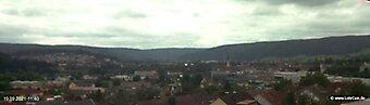 lohr-webcam-19-09-2021-11:40