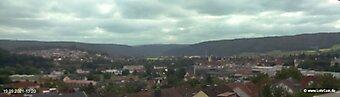 lohr-webcam-19-09-2021-13:20