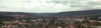 lohr-webcam-19-09-2021-15:40