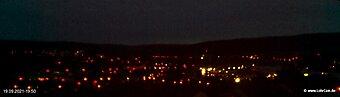 lohr-webcam-19-09-2021-19:50