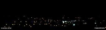 lohr-webcam-19-09-2021-23:30