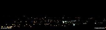 lohr-webcam-20-09-2021-06:00