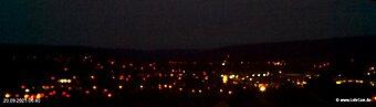 lohr-webcam-20-09-2021-06:40