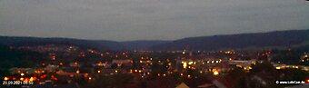 lohr-webcam-20-09-2021-06:50
