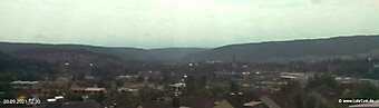 lohr-webcam-20-09-2021-12:30
