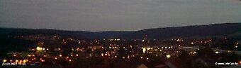 lohr-webcam-20-09-2021-19:40