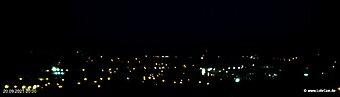 lohr-webcam-20-09-2021-20:00