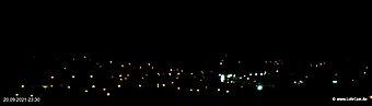 lohr-webcam-20-09-2021-23:30
