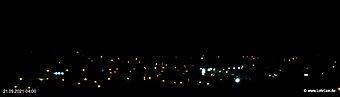 lohr-webcam-21-09-2021-04:00