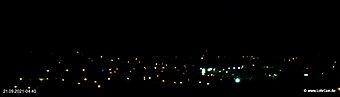lohr-webcam-21-09-2021-04:40