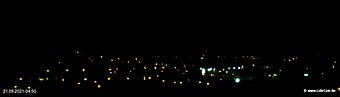 lohr-webcam-21-09-2021-04:50