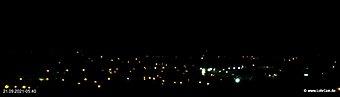 lohr-webcam-21-09-2021-05:40